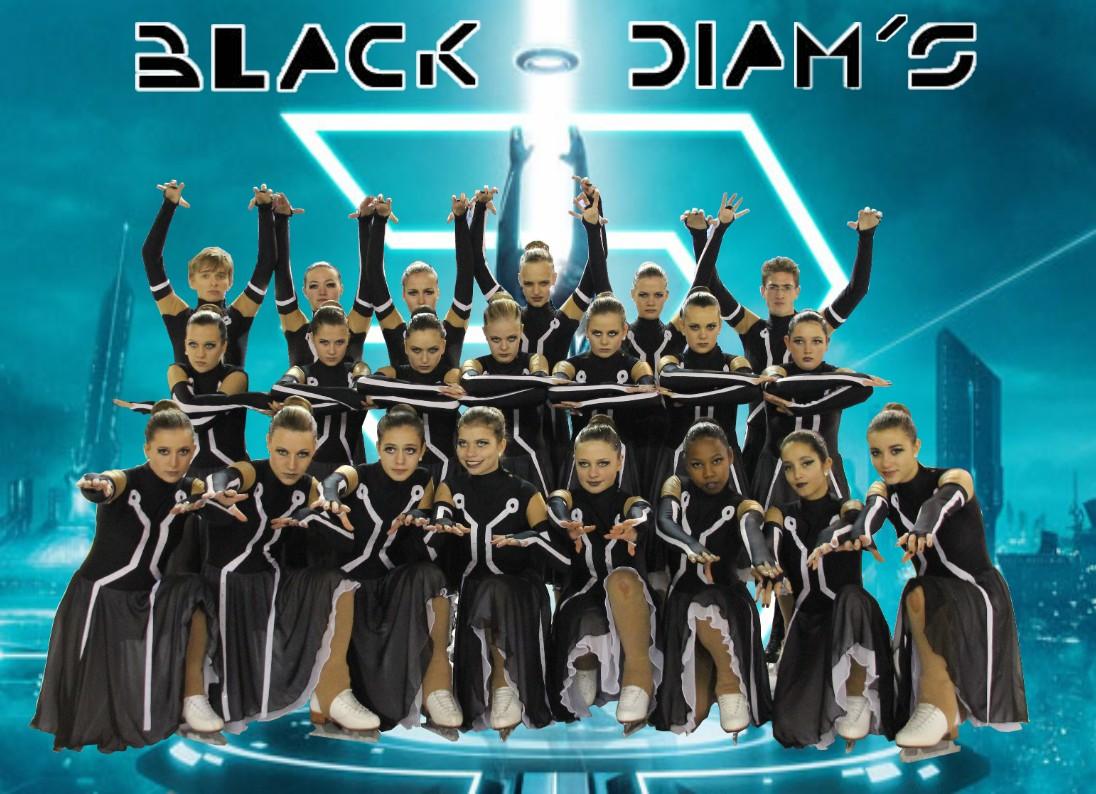 Black-2013
