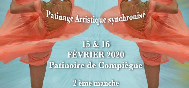 TROPHEE DES HAUTS DE FRANCE 2020
